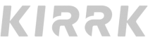 kirrk logo
