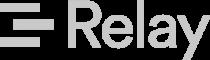 rel-logo2
